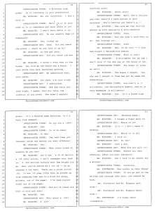 hugh immunity_Page_08