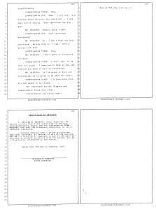 hugh immunity_Page_28