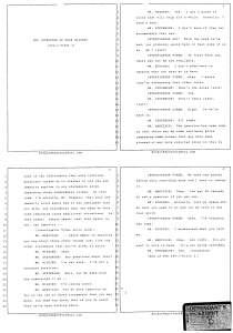 hugh immunity_Page_29