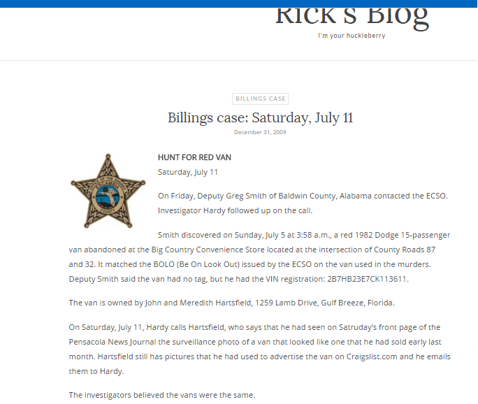 Billings case- Saturday, July 11 - Rick's Blog.clipular (2)