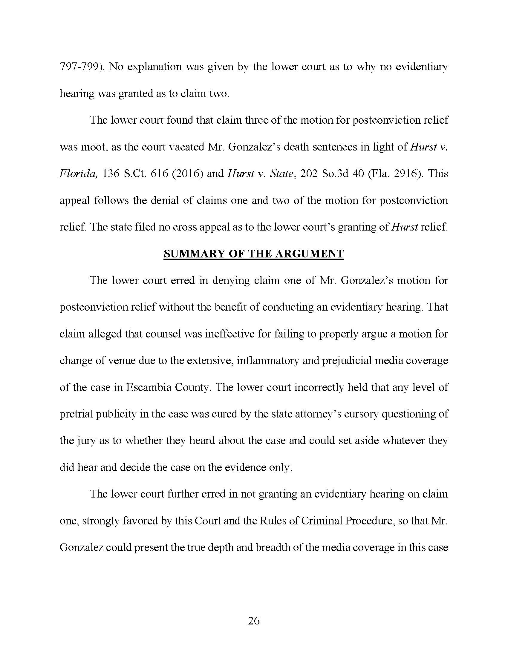 pat appeal brief_Page_29