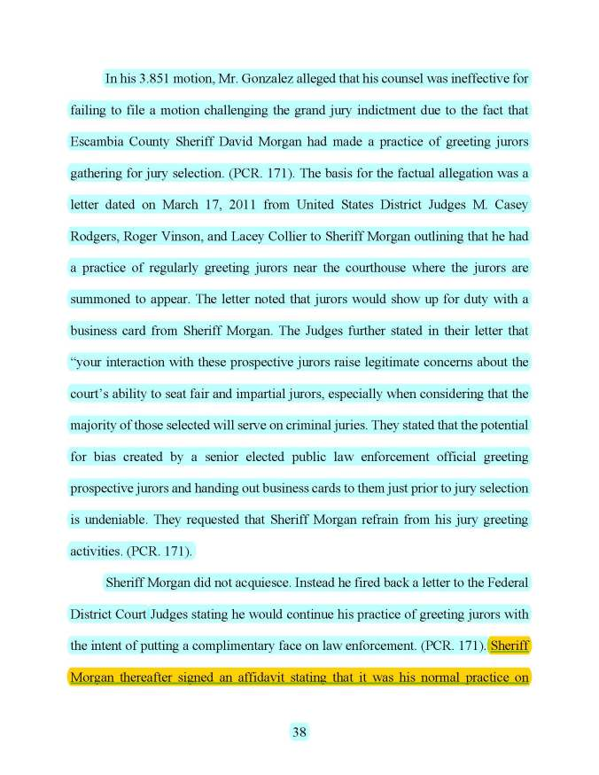 pat appeal brief_Page_41