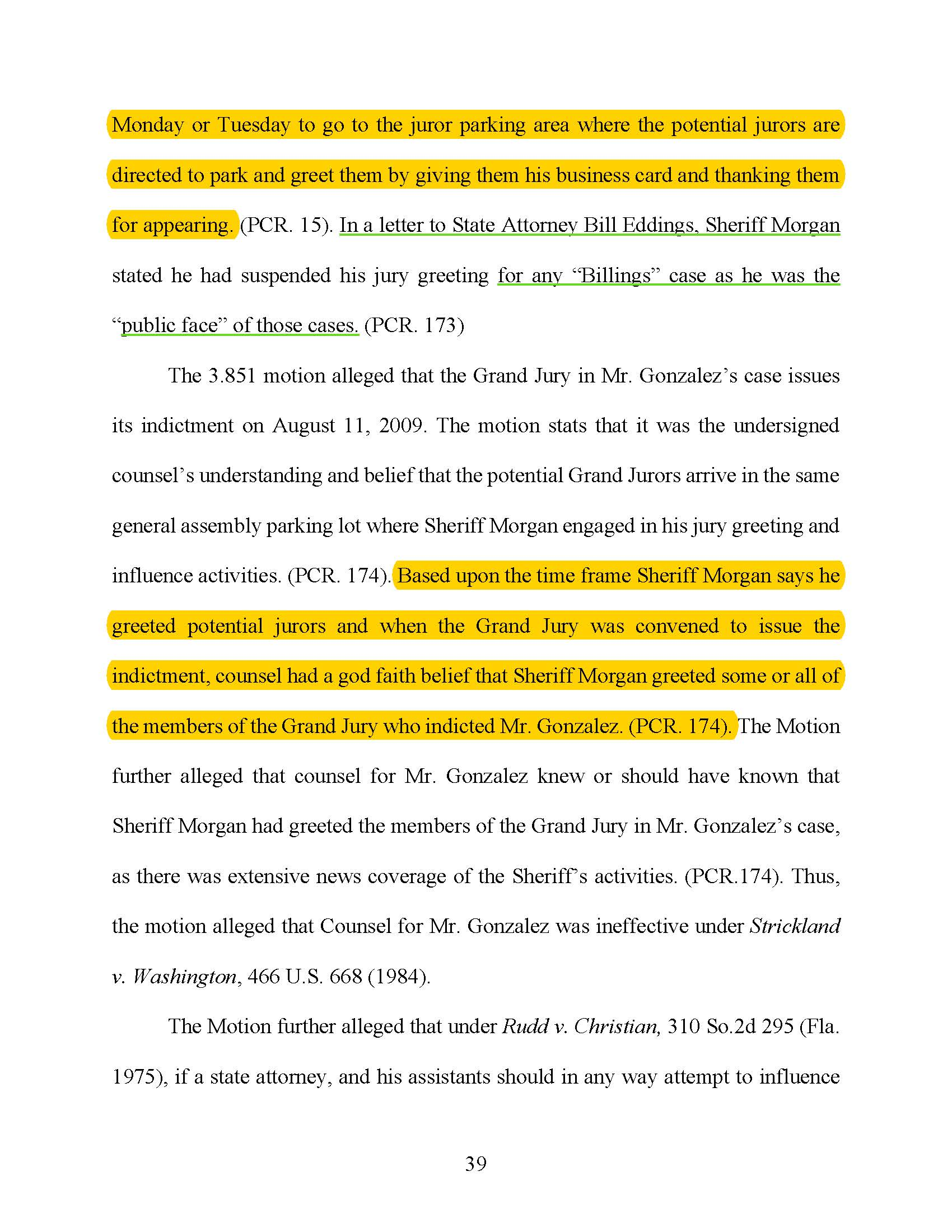 pat appeal brief_Page_42