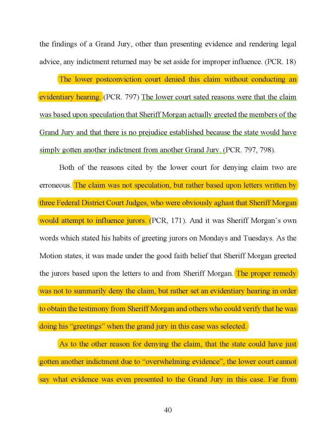 pat appeal brief_Page_43