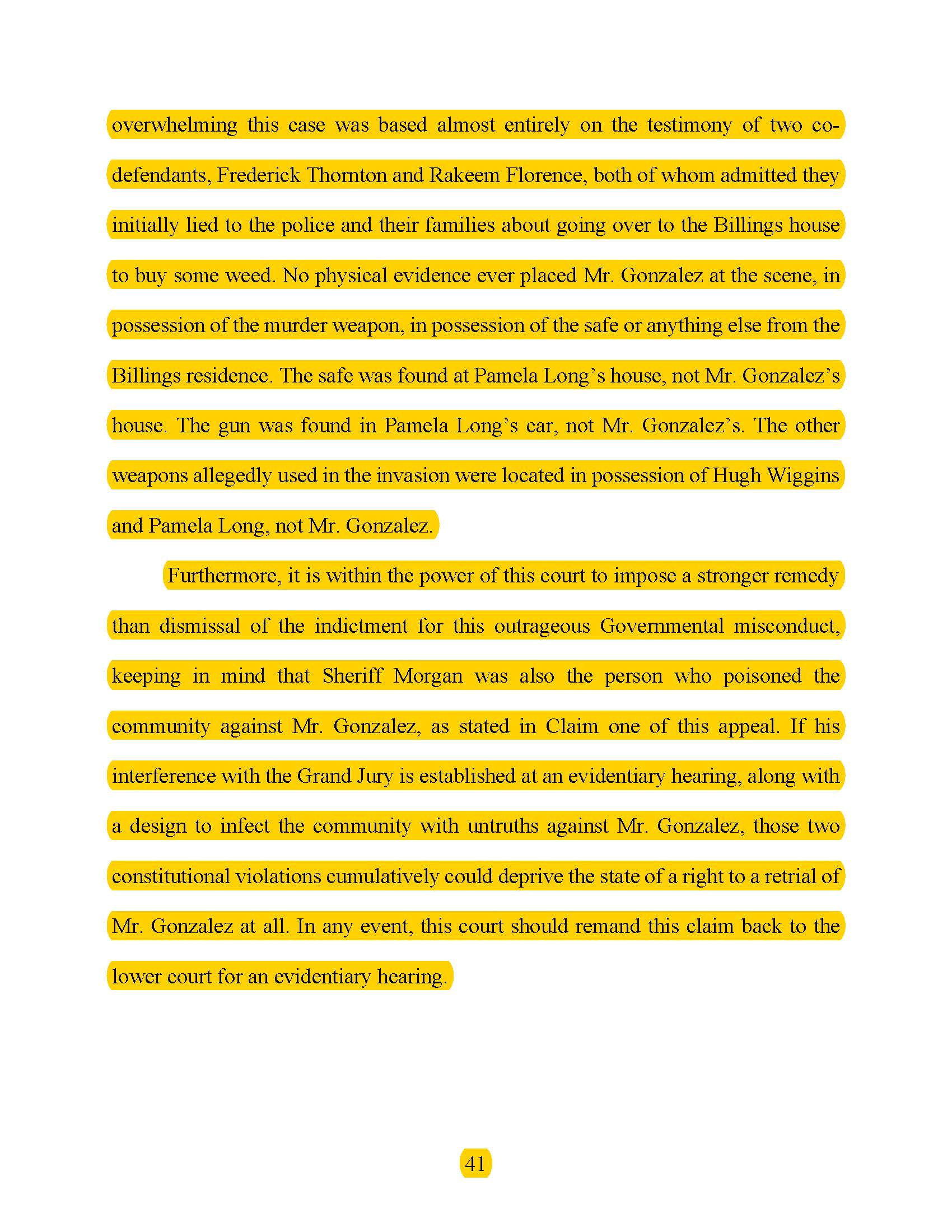 pat appeal brief_Page_44